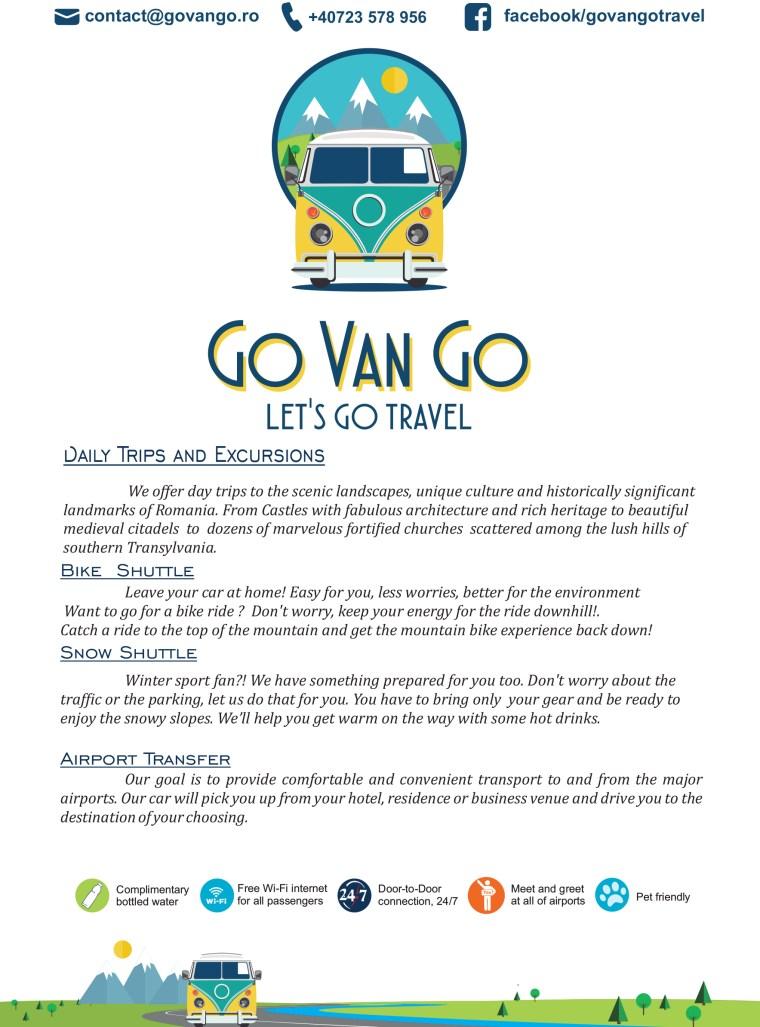 Go-Van-Go-24_1