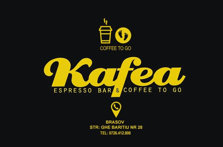 kafea brasov coffee to go 24 fun