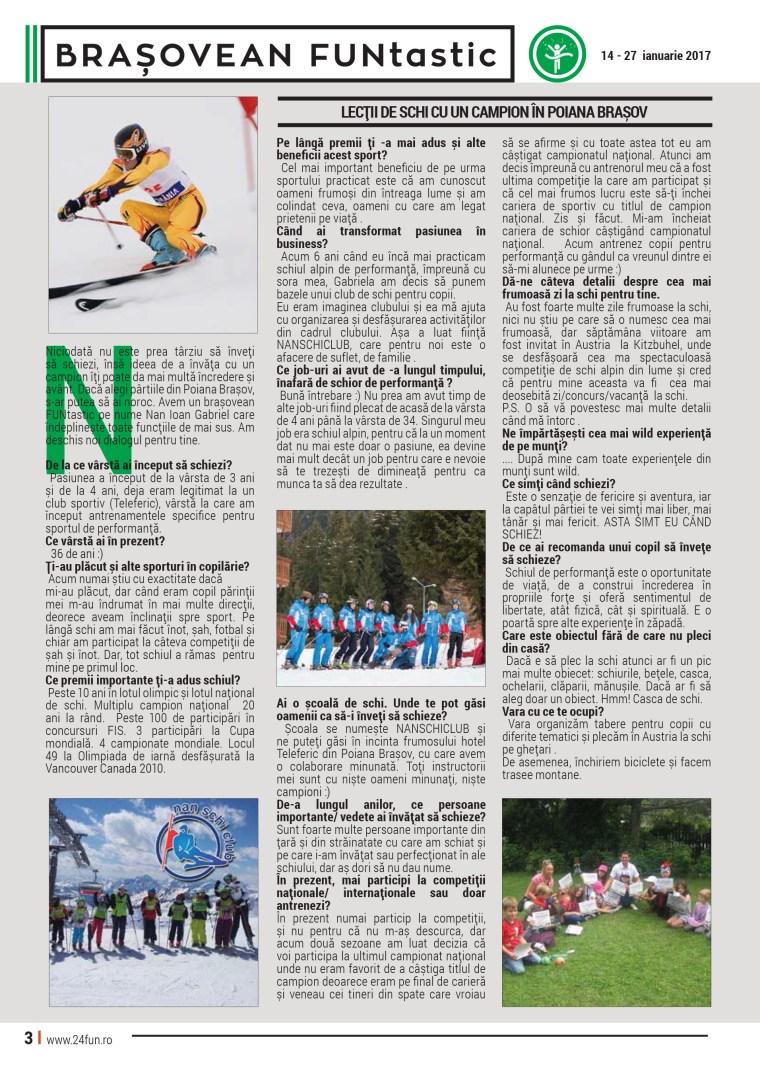 24Fun_Brasov_ed299_A_web.pdf