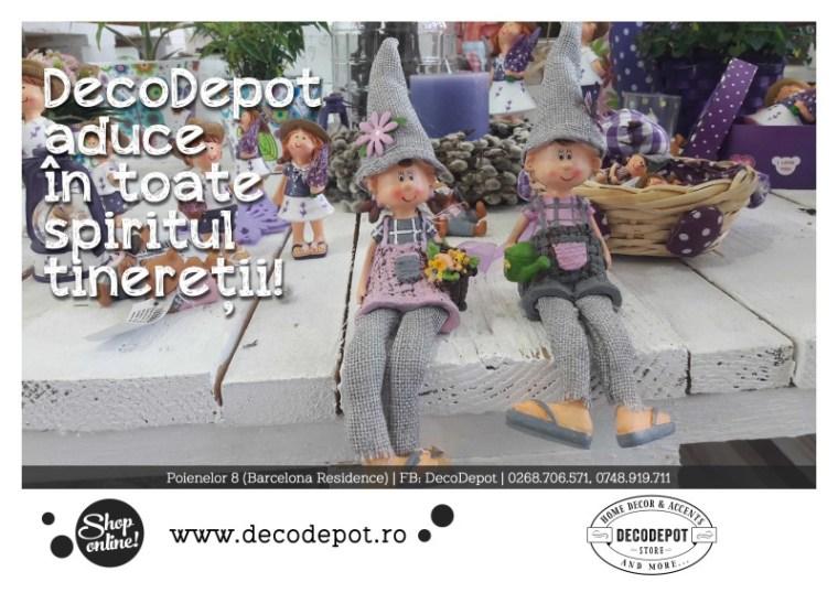 Deco_Depot_pagina_306