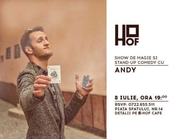 show-magie-hof-329
