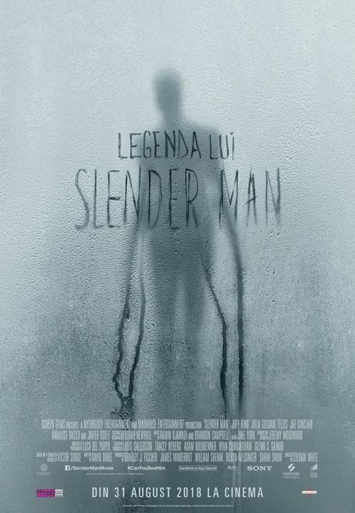 Legenda-lui-Slender-Man-500x720-1