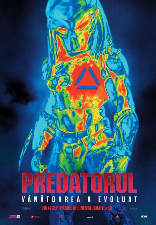 The-Predator_Poster-500x720