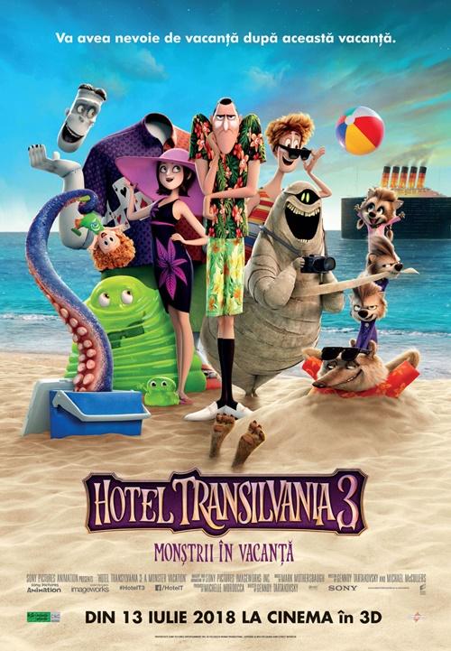 hotel-transylvania-3-500x720-1