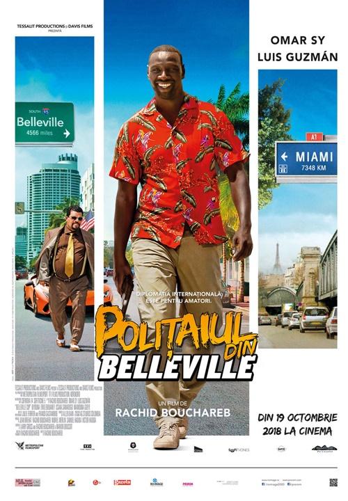 belleville-cop-500x720000