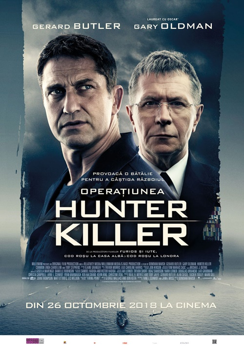 hunter-killer-500x720