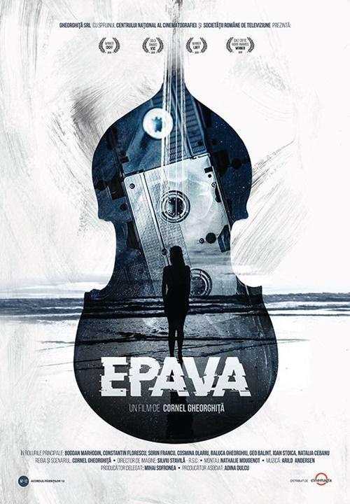 Epava-500x-720