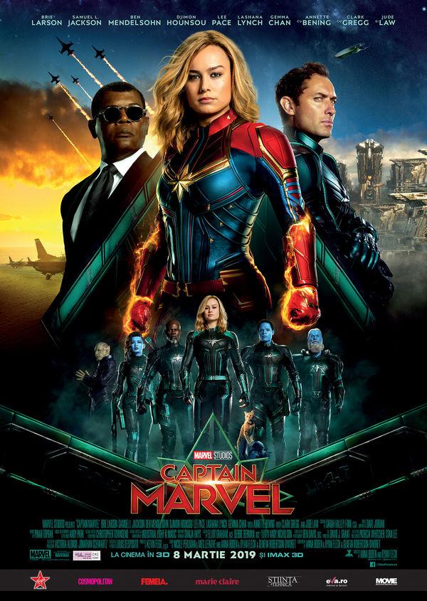 captain-marvel-619656l-600x0-w-c3e67a5b