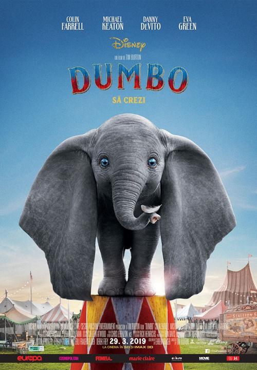 dumbo-500x7-20