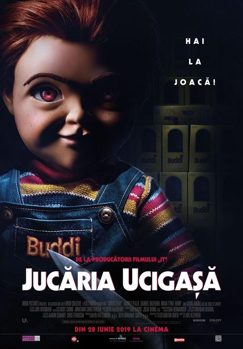 jucaria-ucigasa-500x720