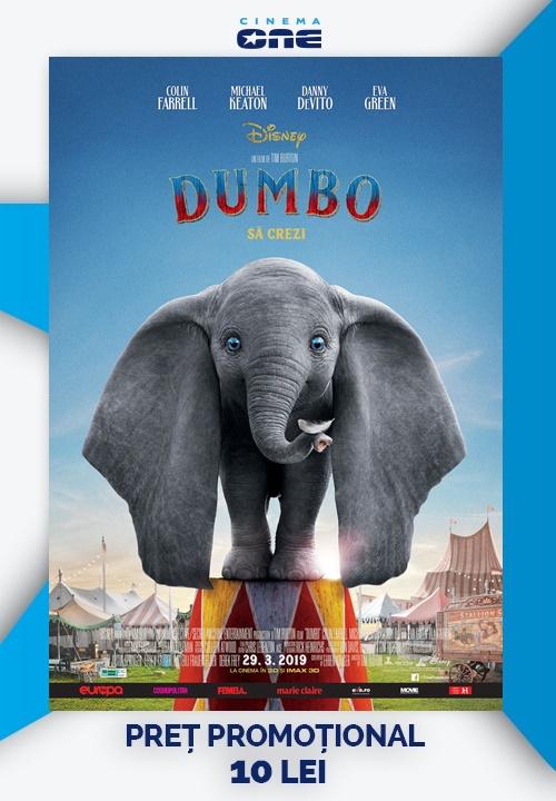 Dumbo-Promo-500x-720