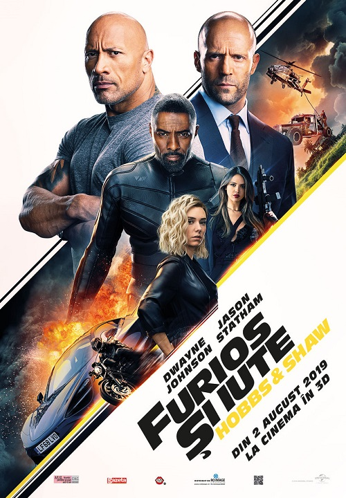 fast-furious-presents-hobbs-shaw-612308l-1600x1200-n-a31cd653-1