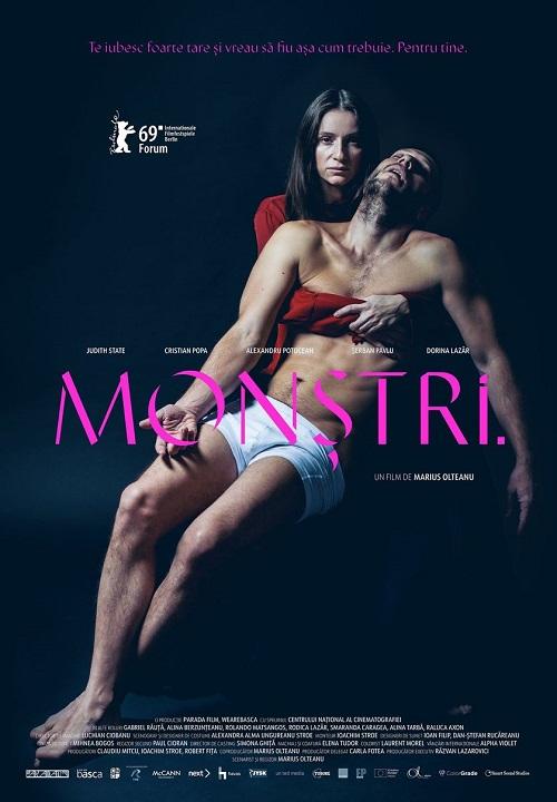monstri-500x720