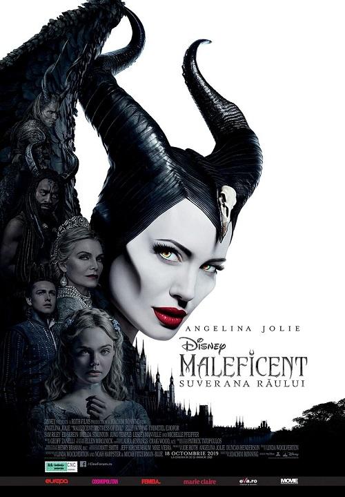 maleficent-mistress-of-evil-500x720-1