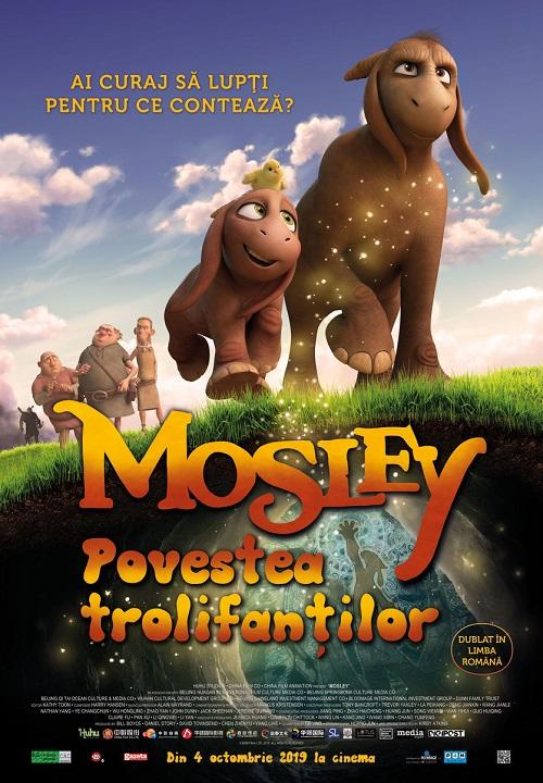 mosley-500x720