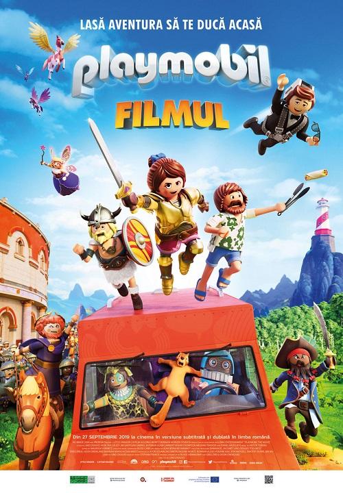 playmobil-the-movie-500x720-ro-1