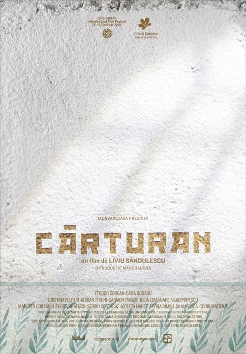 carturan-500x-720