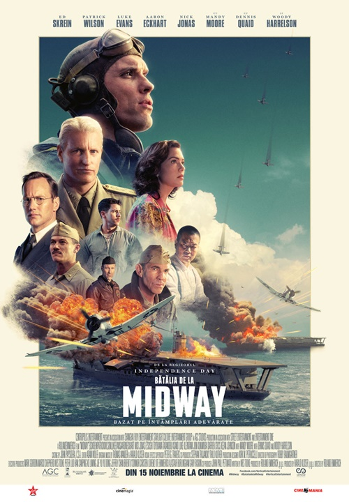 midway-500x-720