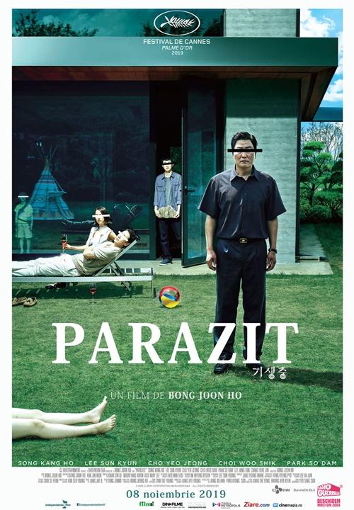 parasite-500-720