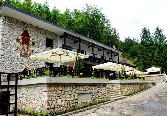 restaurant-sub-cetate
