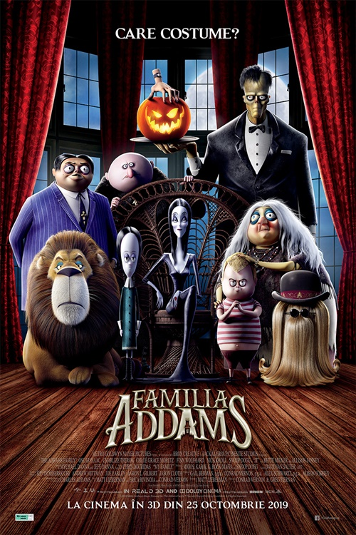the-addams-family-500x720