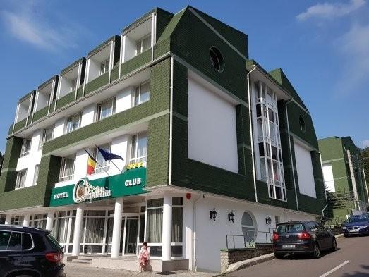 hotel-carpathia-sinaia-65