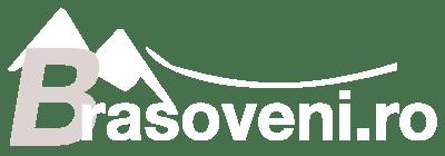 Brasoveni.ro - informatii Brasov