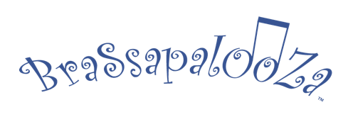 Brassapalooza: The Pacific Northwest's Premier Brass Camp