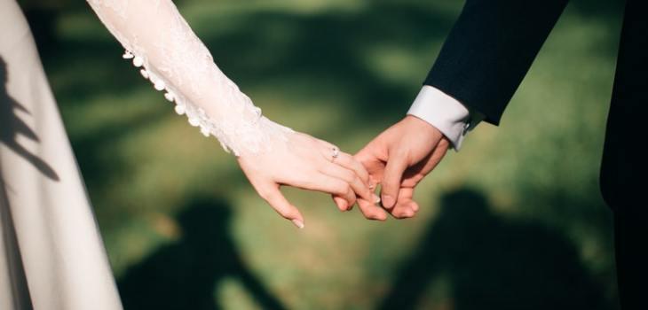 monogamy, bride, marriage, relationships, brassballs tenderheart