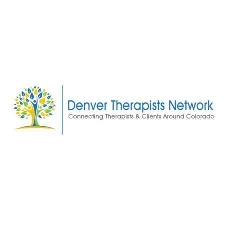 denver therapists network, denver therapists, counseling in denver, bryce mathern, relationship coaching, relationship counseling, mens counseling, counseling in denver