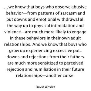 brassballs tenderheart, men and shame, part 3, men counseling, men, relationships
