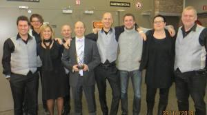 brassband-bacchus-belgisch-kampioen