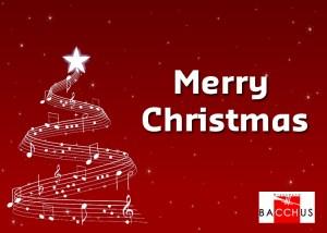merry-christmas-brassband-bacchus
