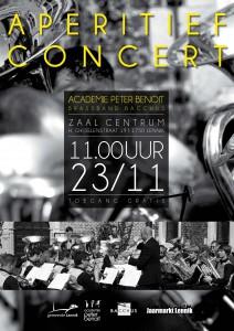 aperitiefconcert-brassband-bacchus_v1