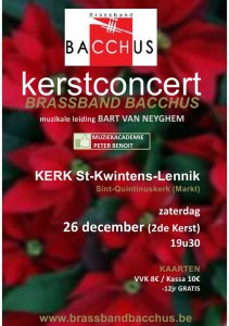 kerstconcert-2015-brassband-bacchus