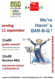 Brassband-Bacchus-BBQ-11-september