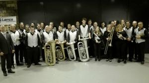 brassband-bacchus-groepsfoto-belgisch-brassband-kampioenschap-2016-vlamo