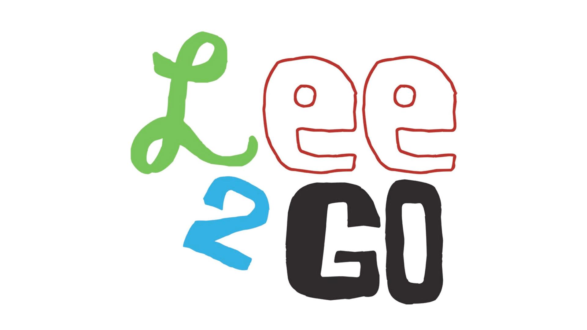 logo-screen-fb-sized