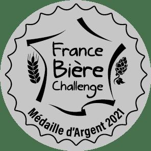 France Bière Challenge