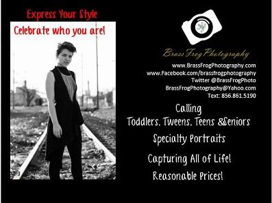 bfp postcard teens2