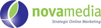 novamedia-logo-april-2008