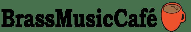 Brass Music Cafe