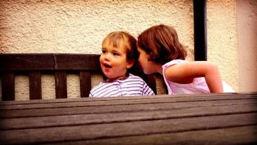 "kindergarten at home, ""Kids Wishper"" by Uncalno"