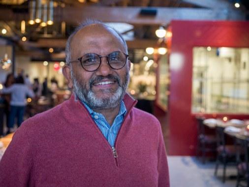 Shantanu Narayen CEO Adobe
