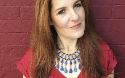 Ariel Hyatt on Crowdfunding