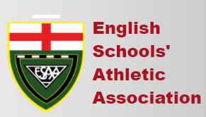 English Schools' Athletic  Association 11th July 2021