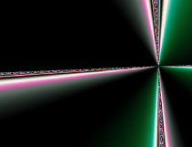 Fractale 2