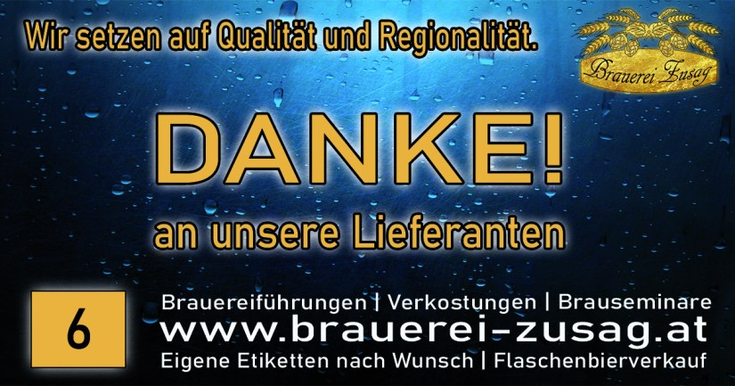 06_Regionalität.jpg