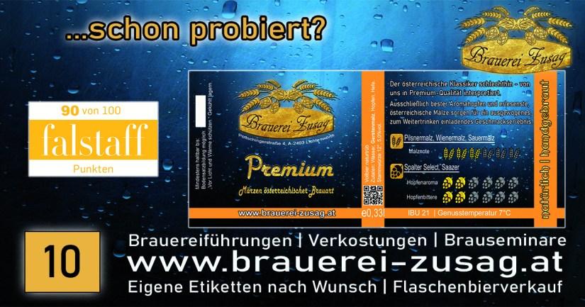 10_Premium Märzen.jpg