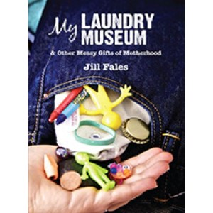 Jill_Fales_Laundry_Museum_FRONT_Cover-500x500